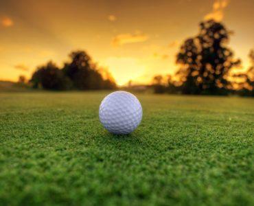 The Golf in Allgäu